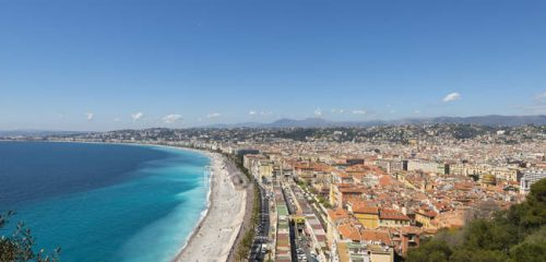 focused_176840782-stock-photo-france-provence-alpes-cote-azur